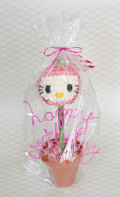 Hello Kitty Sweet Tree Gift