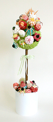 Floral Fantasy Sweet Tree
