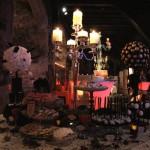 LHW Halloween Event
